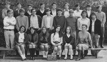 LiceuPasteur-1970-02èmeC-JD-n