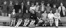 LiceuPasteur-1968-04èmeB-VS-n