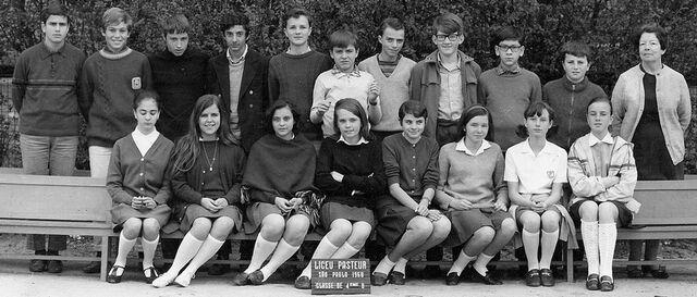 Fichier:LiceuPasteur-1968-04èmeB-VS-n.jpg