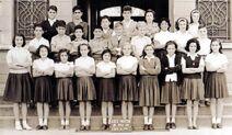LiceuPasteur-1962-06ème1-Fr-s