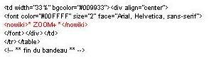 Fichier:AidePhotClas-6b.jpg