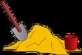 Vignette pour la version du mars 9, 2009 à 14:06