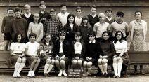 LiceuPasteur-1967-05ème1-CP-n