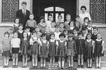 LiceuPasteur-1961-11ème2-Fe-n