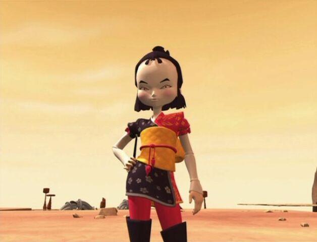 Plik:Yumi clip image032.jpg