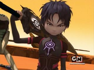 File:William on lyoko.jpg