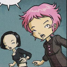 File:Yumi & Aelita.JPG