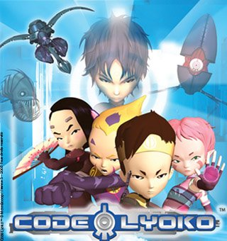 File:Lyoko-full.jpg