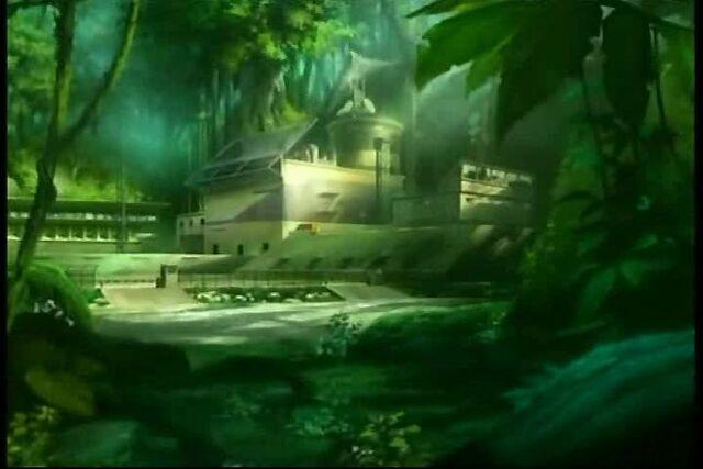 File:Jungle Research Facility.jpg