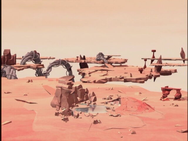 File:Old desert.jpg