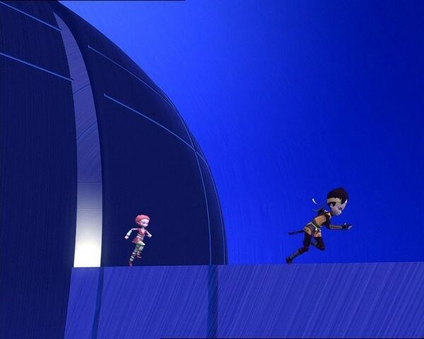 File:Tarentule au plafond 360.jpg