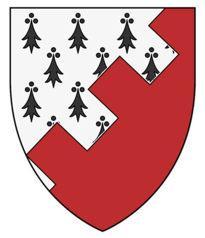File:ArmsHalsoFerrin.png