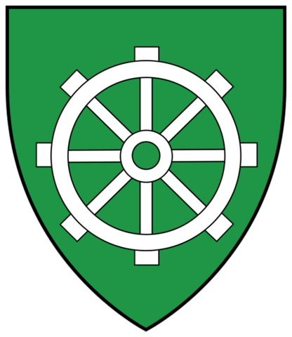 File:ArmsCarter.png