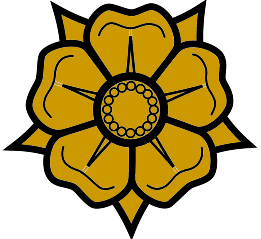 File:Rosebronze.png