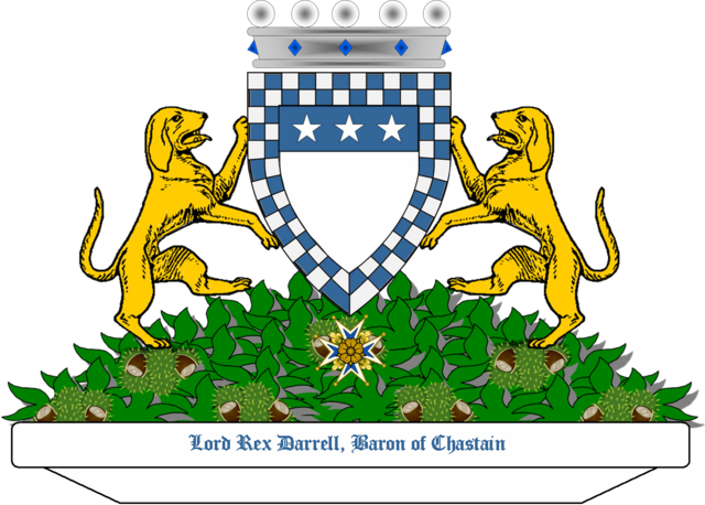 File:BaronChastain.png
