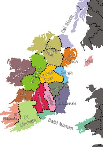 File:ClanUiLiathain.png