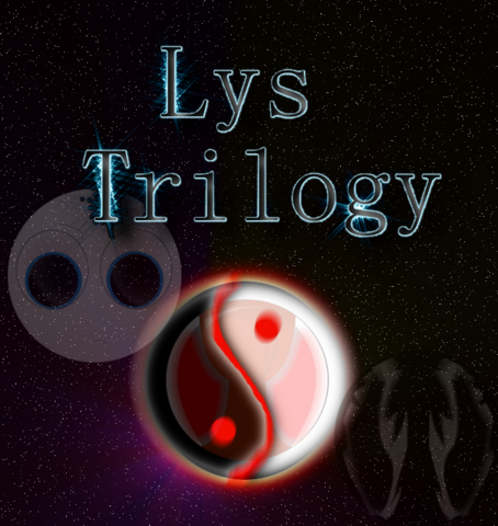 File:Lystrilogy3.png