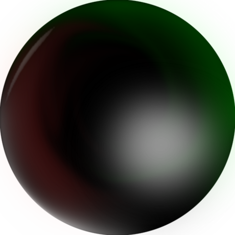 File:Orb.png