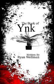 Ynkbookcover3