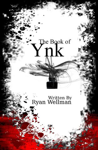 File:Ynkbookcover3.jpg