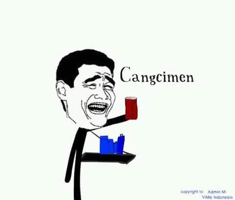 File:Cangcimen.jpg