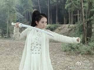 File:Lu wushang.jpg