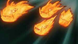 File:Fire Style Dragons.jpg