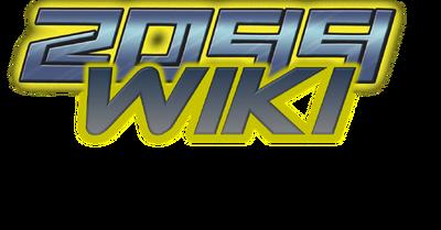 2099wiki2