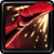 Daredevil-Snap Kick