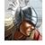 Thor Icon 1