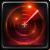 Daredevil-Radar Sense