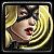 Black Canary-The Canary Cry