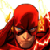 Flash Icon 1