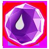 A-Iso Purple 002