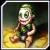 Joker-Joker's Doll