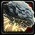Dark Phoenix-Skyfall