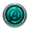 Command point icon
