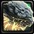 Phoenix-Telekinetic Drop