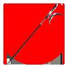 Savant's Spear