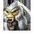 Man-Ape Icon