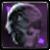 Deathstroke-Master Assassin