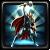 Thor-Inspire Bravery