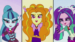 250px-The Dazzlings singing together EG2