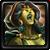 Gamora-Demoralizing Shout