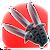 Sin-Throw Knifes