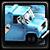 Blizzard-Ice Cream Van