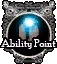 Ability Points