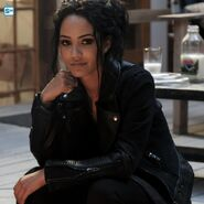 Hook - Promotional Images 7