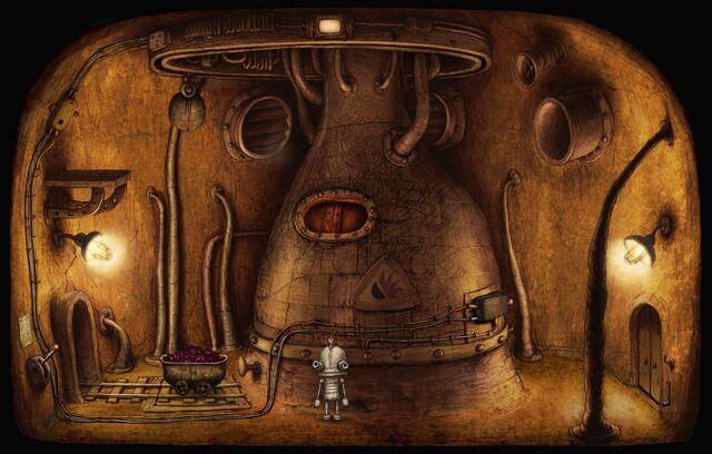 File:4. Furnace Room.jpg