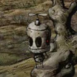 File:Flying robot 3.jpg